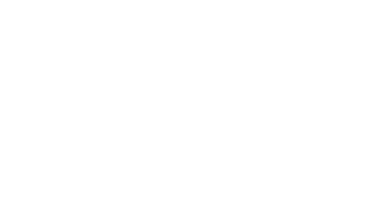 Logo Barom